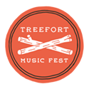 Enter to win a prize pack from Treefort Music Festival!