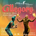 Enter to win a pair of tickets to Allegory!