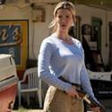Movie Reviews: The Hunt, Bloodshot, Wendy, I Still Believe