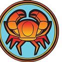 Horoscopes for JUN 25 - JUL 1