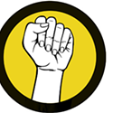 Citizen Revolt: July 2