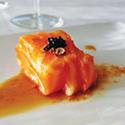Sushi and Tapas Times Ten