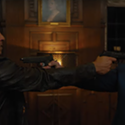 Movie Reviews: New Releases for June 25