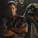 Movie Reviews: Jurassic World, Results
