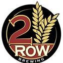 2 Row Brewing