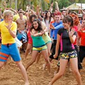 TV Tonight: Teen Beach 2, Real Time With Bill Maher