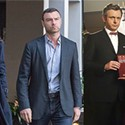 Watch the Full Season Premieres of Ray Donovan & Masters of Sex