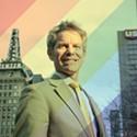 LGBT Legacy