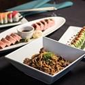Sáme Sushi