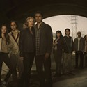 Fear the Walking Dead, Documentary Now!