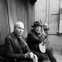 Dave & Phil Alvin & The Guilty Ones