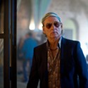 Movie Reviews: Rock the Kasbah, Jem & the Holograms, Last Witch Hunter