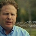 Missing Emails Haunt Jeremy Johnson Fraud Case