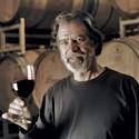 Pinot Pioneer