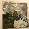 November Gallery Stroll: Jena Schmidt