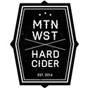 Mountain West Hard Cider