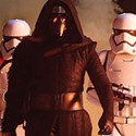 Things geeks are desperate to know about the <i>Star Wars</i> universe