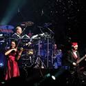 Live: Music Picks Dec. 24-30