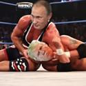 Nine more things Vladimir Putin likes about Donald Trump: