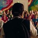 Sundance Film Festival Capsules: Day 3