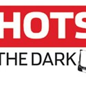Shots in the Dark: Kristauf's Martini Bar