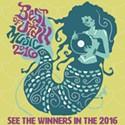 Best of Utah Music