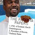 Panamo' Problems