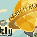 Billionaire Saves Paper