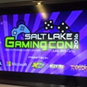 Big Expectations For Next Salt Lake Gaming Con