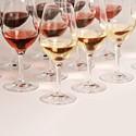 Meditrina-Lewandowski Wine Dinner, Utah County's First Brewery...