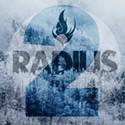 Local Releases: Revolting The Mooninite's Radius