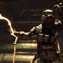 The Pipeline: <i>Umbrella Corps</i>, What Could Possibly Go Wrong?