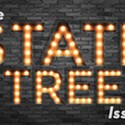 The State Street Issue 2016