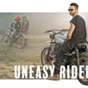 Uneasy Riders