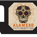 Alamexo Food Truck Tasting, Breakfast Bagels and Blintzes and more