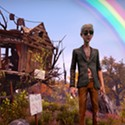 The Pipeline: It's Fine, Everything's Just Fine In <i>We Happy Few</i>
