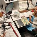 Meet Cate Allen, Host of K-TALK's Celebrating Women: The Women's Show