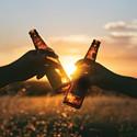 Beer & Ballet