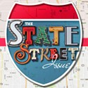 The State Street Issue