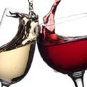 Wine Wednesday: Manoli's Wine Pairing Dinner