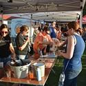 7th Annual Utah Beer Festival