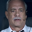 Movie Reviews: Sully, I Am Not a Serial Killer, The Wild Life, Our Little Sister
