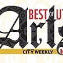 Best of Utah ARTs