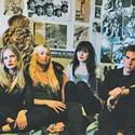 LIVE: Music Picks Sept. 15-21
