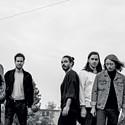 LIVE: Music Picks Sept. 22-28
