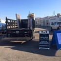 Utah Recycling Alliance Aims to Score Zero