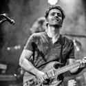 LIVE: Music Picks Oct. 6-12