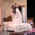 Pygmalion Theater Company: <i>Mary & Myra</i>