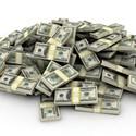 Money Chase