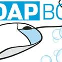 Soap Box, Nov. 3-9